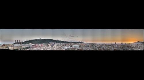 Barcelona 5 Sep 2010-1