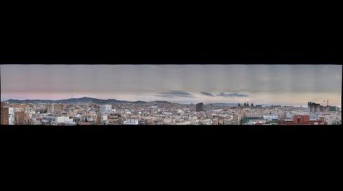 Barcelona 11 Sep 2010