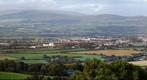 Dungarvan from Cork Road