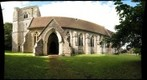 All Saints Church, Hursely, UK (a8)