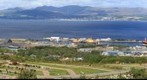 Greenock, Firth of Clyde, Near Glasgow #2