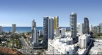 Broadbeach Panorama,