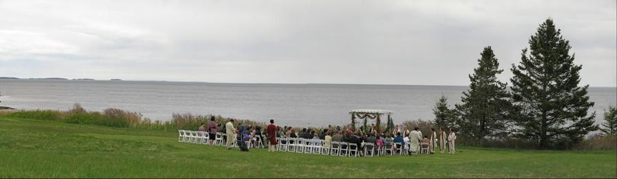 Naoka and Sanjay's Wedding 4