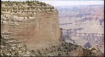 Grand Canyon 4