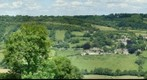 Upper Swainswick from View Point Cottage