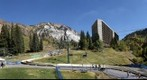Summer fun at Snowbird Ski Resort