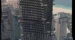 Infinity, Dubai Marina, Skyscraperlist.com