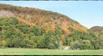 Sugarloaf Mountain, South Deerfield Massachusetts