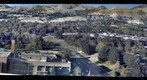 Salt Lake City - 1st gigapixel panorama using StarDot network camera
