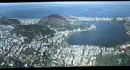 Corcovado (test)