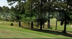 Emerald Hills Golf Resort - Florien, Louisiana - View from 18th Green