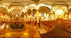 St Francis Cathedral - Santa Fe, NM