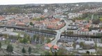 Halden
