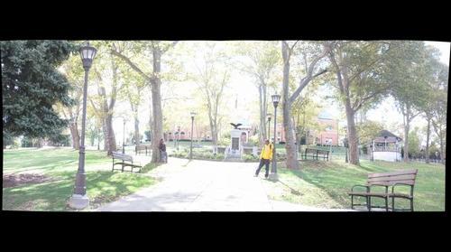 propel andrew street park