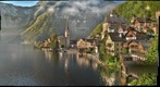 Hallstatt, Austria