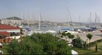 Kusadasi Setur Marina