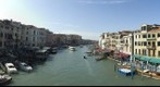 Venecia from Ponte Rialto