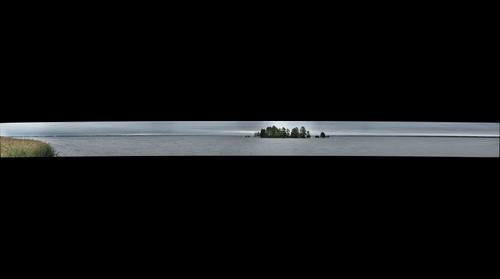 Lake Mattamuskeet