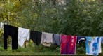 Clothesline