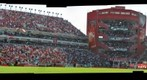 Panoramica vs Racing