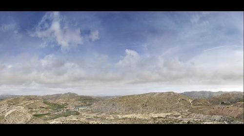 El Castellar, Elche