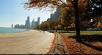 Chicago Lakeshore