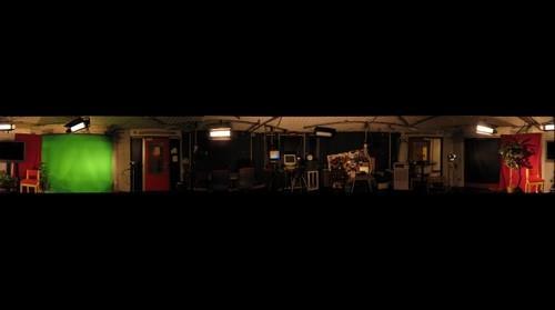 Winkler Studios