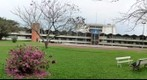Panorama 4 Redondo Unisinos 