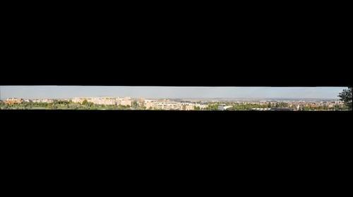 Barajas y Alameda de Osuna