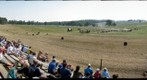 Gettysburg Reenactment