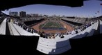 Penn Relays Summer 2010