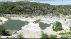 Perdenales Falls, TX