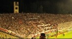 Godoy Cruz vs River Plate - Mendoza - Panoramictag