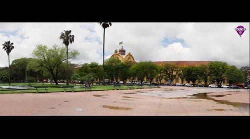 Colegio Militar - Projeto Redencao.cc