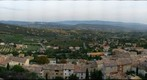 Over Saint Saturnin