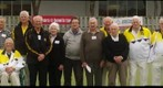 Tawa Bowling Club 50 Years Reunion