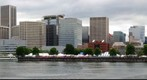 Portland Riverfront