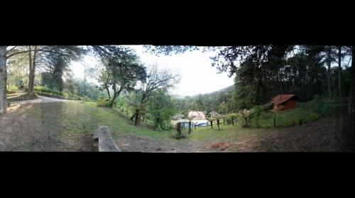 Hotel Fazenda Itapua - Giga Foto Pipo