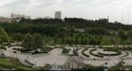 Goft-o-Goo Park, Tehran (3)