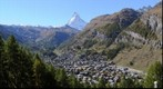 Village of Zermatt