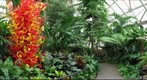 Franklin Park Conservatory