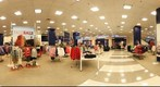 Sears Store - 2N State, Chicago, IL