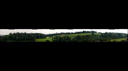 Rotsee-North / Ebikon / Switzerland