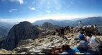 360 Pedraforca