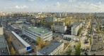 220 Grad Panorama of Lipetsk, Russia