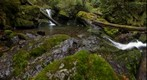 Smith Falls Panorama