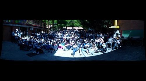 Colegio Secundario