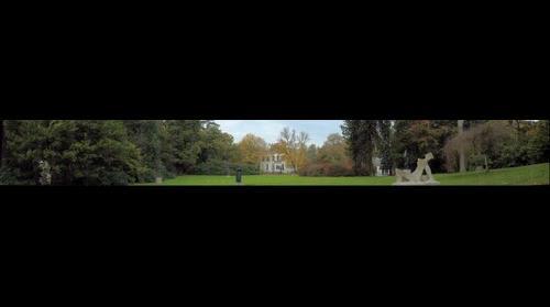 Park Middelheim