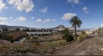 Santidad, Arucas. Isla de Gran Canaria