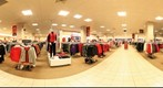 Sears Store - Woordfield Mall, Schaumburg, IL 